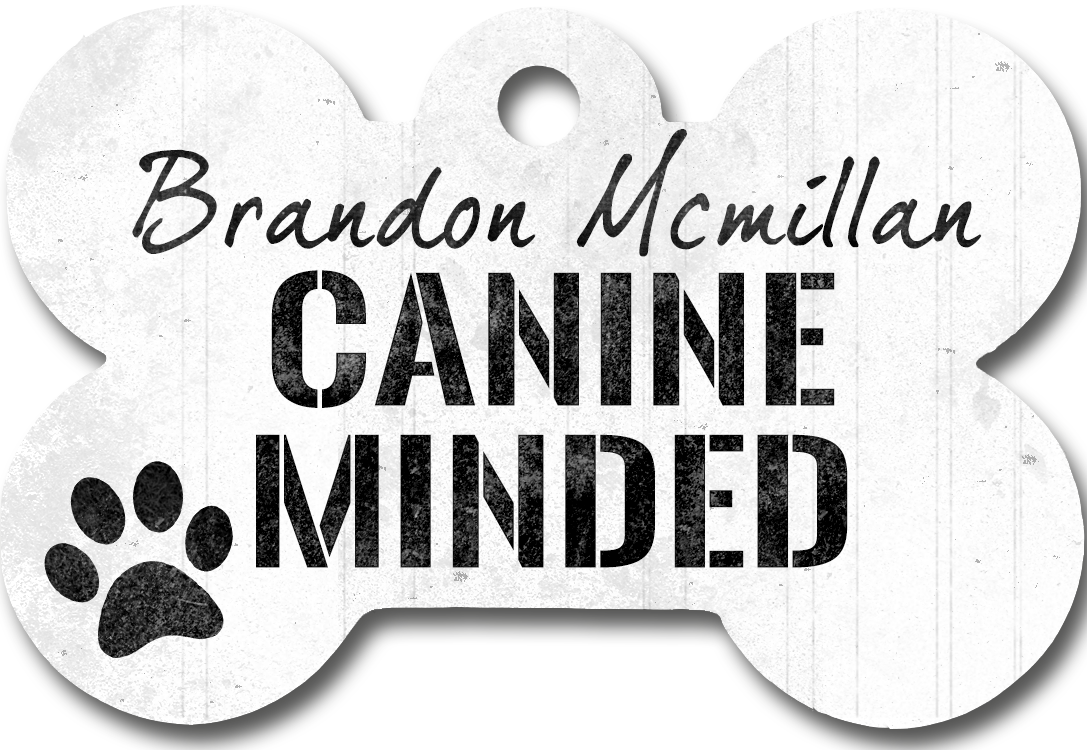 How to teach your dog to be quiet on command brandon mcmillans how to teach your dog to be quiet on command brandon mcmillans canine minded buycottarizona
